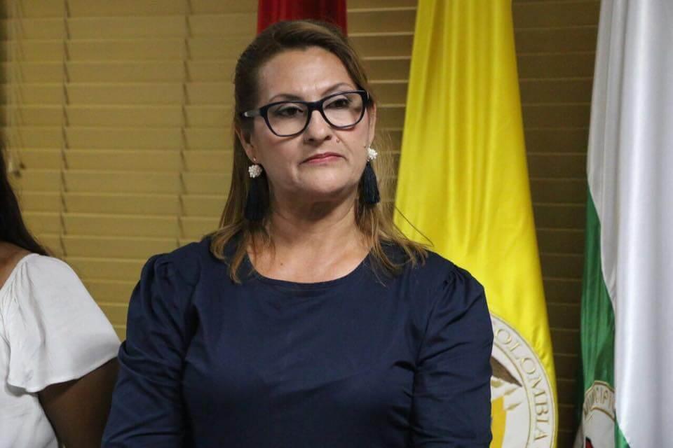 Ministerio de Educación, dice que Arauca subió en calidad educativa. También que se redujo la deserción escolar.