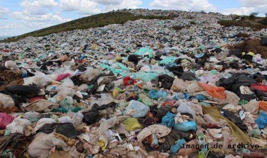 Corporinoquia sancionará a Fortul, Arauquita y Saravena por mala disposición de residuos sólidos