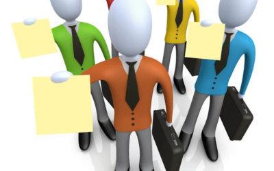 Unión Sindical Obrera, denunció que agencias de empleo no son transparentes