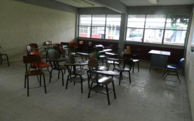 Sin clases amanecen hoy estudiantes del departamento de Arauca
