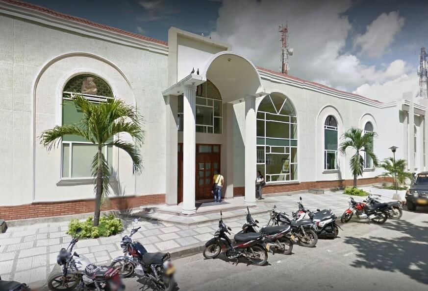 La jornada única no iría más en Arauca, debido a incumplimientos del Ministerio de Educación