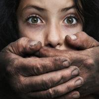 Alarmantes cifras de violencia sexual contra mujeres y niños en Arauca