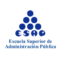 La ESAP tiene abierta especialización en Derechos Humanos y Administración Pública. Interesados tienen hasta el siete de noviembre.