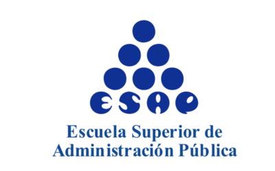 Universidad pública aprovecha espacios que dejó la UCC. En la ESAP por  ejemplo se disparó la demanda de especializaciones.