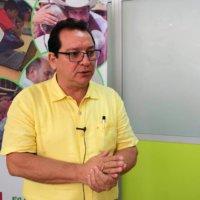 No hay duda que cabezas de ganado de la familia Saray están en Venezuela, dijo Secretario de Gobierno Departamental.