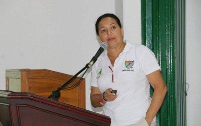Oficina Asesora de Cultura del Departamento recuperó equipos de proyección de antiguo cine de Arauca.
