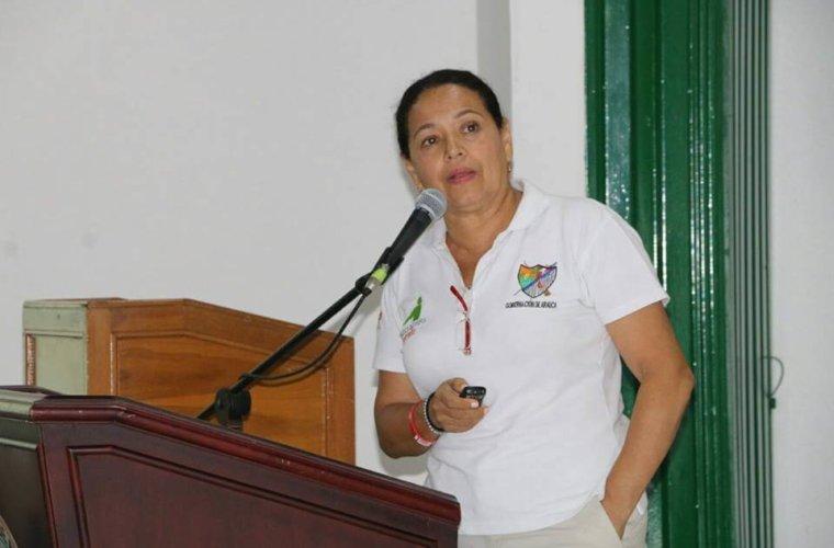 Arauca y Tame fueron elegidos por el Ministerio de Cultura y la Presidencia de la República para la conmemoración nacional del Bicentenario.