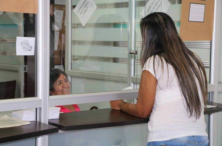 A partir de julio Secretaría de Hacienda Departamental, eliminará recaudo de dinero en efectivo