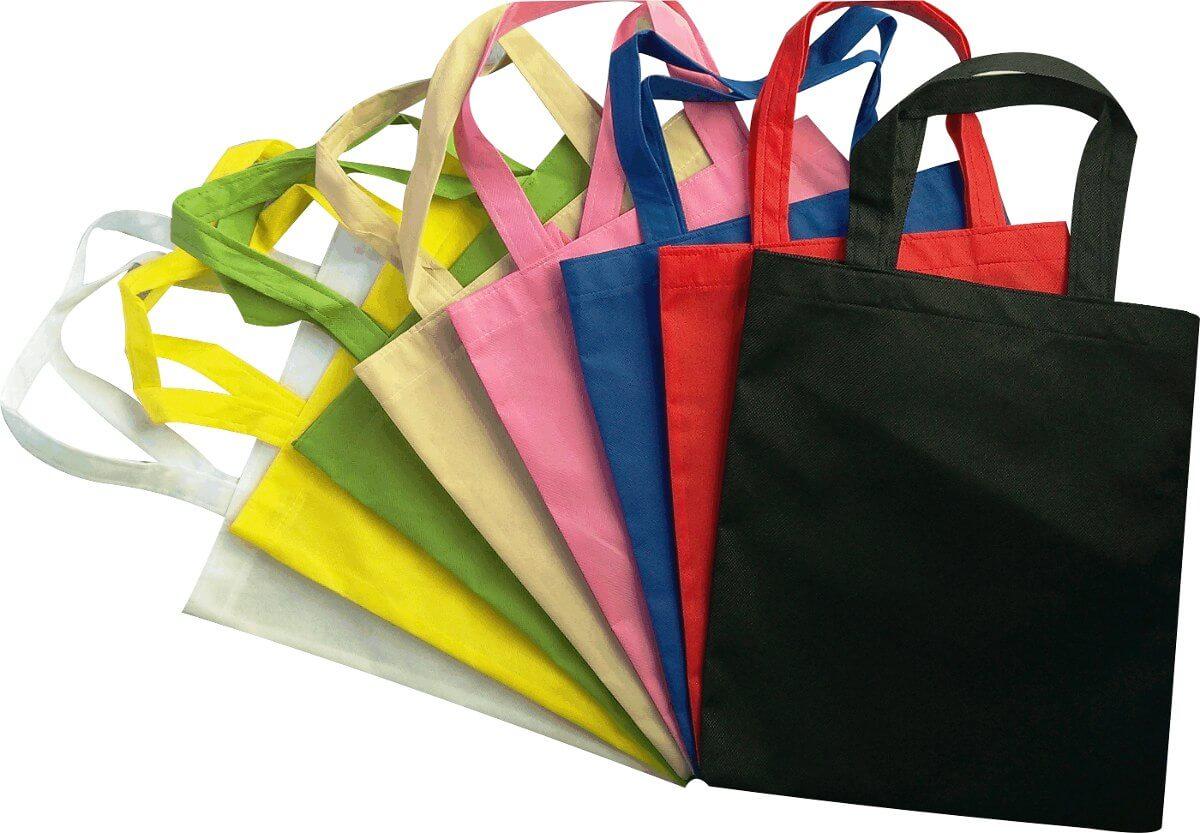 Supermercados de Arauca a partir del uno de julio exigirán uso de bolsa ecológica