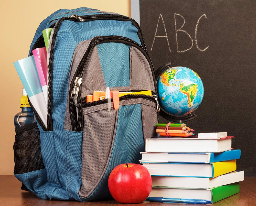 ¿Cómo van a recuperar clases los estudiantes de colegios públicos? Acá les contamos