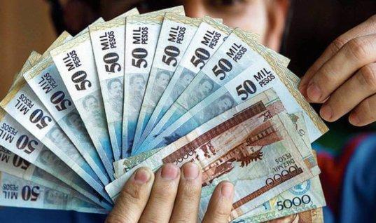 50 millones de pesos le hurtaron a un comerciante en Saravena