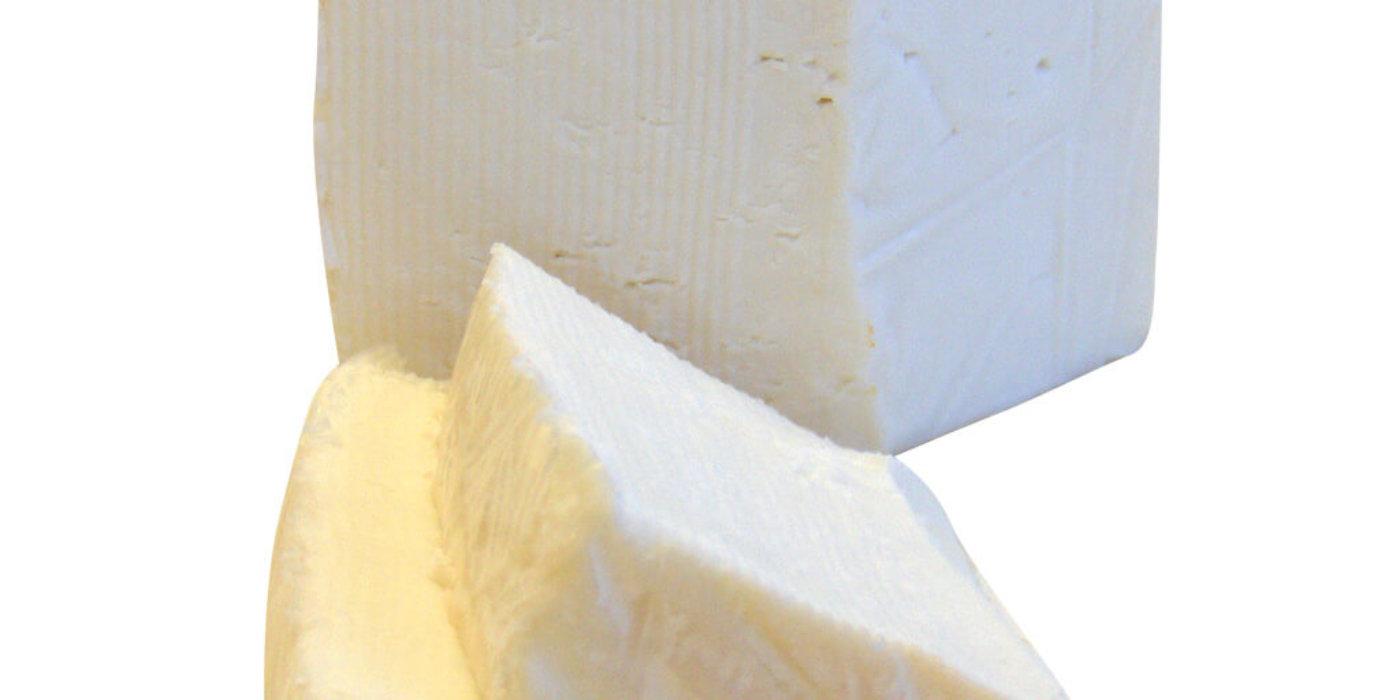 Arauquita ejemplo de asociatividad y transformación de materia prima.  Pequeños ganaderos se unieron y producen derivados de la leche.