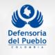 Defensoría del Pueblo verificará cese bilateral al fuego pactado entre el Gobierno Nacional y el ELN