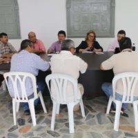 En estas condiciones es imposible implementar la jornada única en el Departamento, aseguró el Gobernador de Arauca