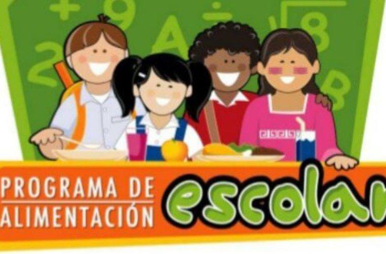 Mesa Pública del Programa de Alimentación Escolar se realizará en Saravena en una semana