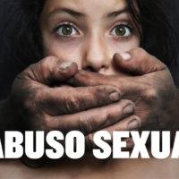 35 Casos de abuso sexual en contra de menores de edad y adolescentes han sido denunciados en Arauca