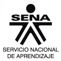 Lista oferta académica del SENA para el segundo trimestre de 2019 en el  Departamento. Un total de 405 aprendices podrán beneficiarse.