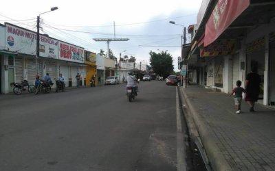 Se agudiza crisis económica en Arauca