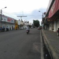 Guerrilla del Eln atemorizó a la población. El departamento de Arauca estuvo paralizado el fin de semana anterior por cuenta del paro armado.