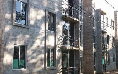 Contraloría Nacional determinó un hallazgo fiscal en el incumplimiento de la fecha de entrega del proyecto de vivienda Laureles