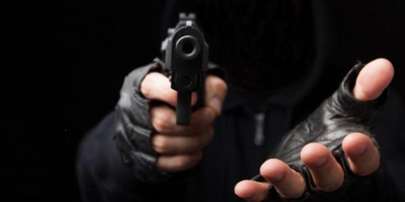 Nuevo hurto en Arauca. Delincuentes se llevaron de la empresa Servicios Ocupacionales RF, dinero, joyas y aparatos electrónicos.