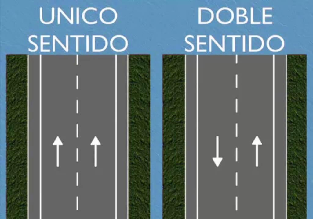Varias vías perderán el doble sentido de circulación de vehículos en la ciudad de Arauca