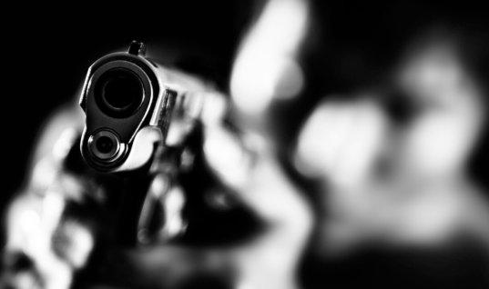 Hombres armados vestidos de negro estarían atemorizando e intimidando a los habitantes de Caño Rojo y Caño Hormiga en zona rural de Saravena