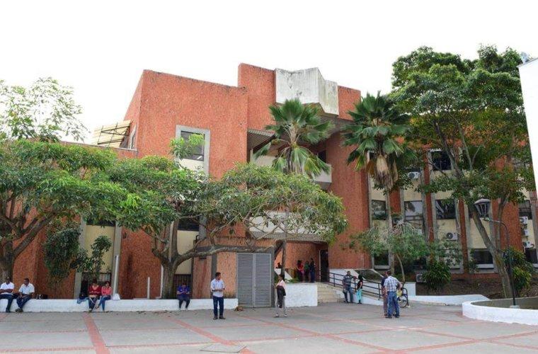 Emserpa cumple 29 años de servicio a los araucanos