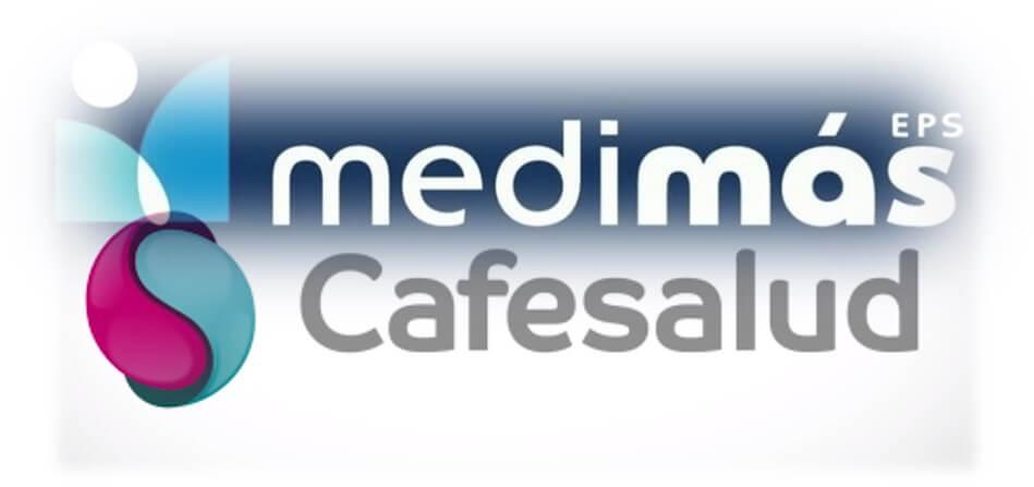 Asociación de usuarios pide sanciones para EPS Medimas y SaludVida
