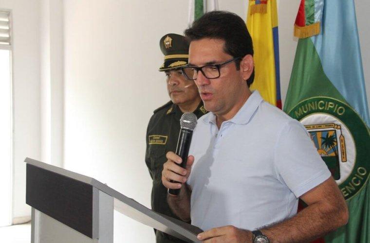 El sabado 14 de octubre estará en Arauca el nuevo Ministro de Agricultura