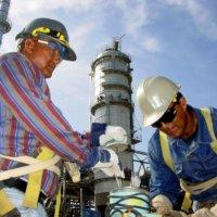 Marcha de trabajadores de la industria petrolera exigirán la vinculación laboral de personal de la región