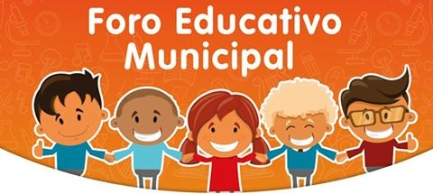 Inician foros educativos municipales