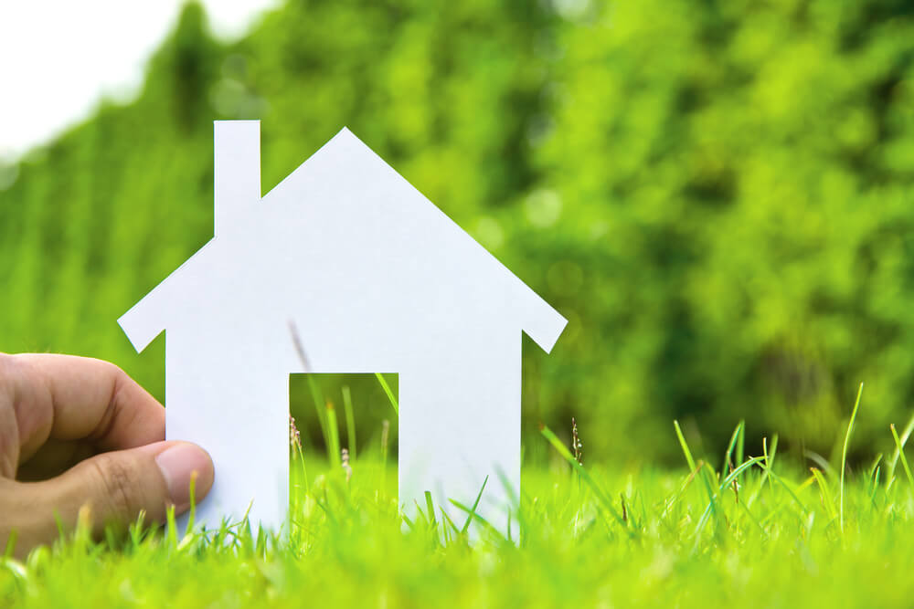 Gobernación abre convocatoria para subsidios de vivienda. Solo aplica para ciertos barrios priorizados.