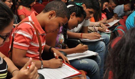 Preocupación por disminución de pilos en el departamento Arauca