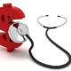 En primera mesa departamental de salud, se estimaron plazos con fechas definidas para el pago por parte de las EPS a las ESE.