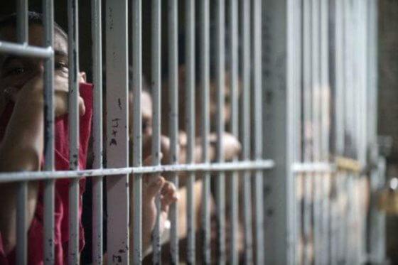 La cárcel de Arauca en crisis por hacinamiento que ya llega al 140 por ciento