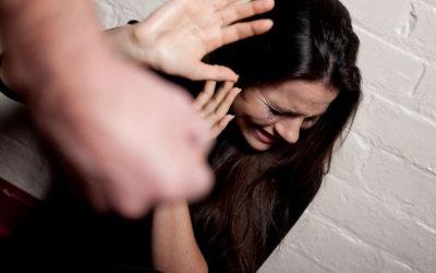 En Arauca aumentaron los casos de agresiones sexuales contra mujeres y menores. También el número de migrantes en grupos armados ilegales.