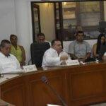 Por fin se sintió en Arauca sensación de paz gracias a acuerdos con las Farc y cese bilateral con el ELN