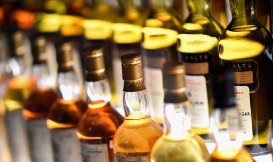 Consumo de licores y comidas procesadas debe hacerse con responsabilidad el fin y comienzo de año, dice la Unidad de Salud.