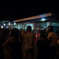 Muere dos policías en arauca, por presuntos integrantes del ELN