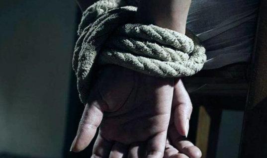 Tras permanecer dos días secuestrado retorno a la libertad el Ingeniero José Antonio Bermúdez.  Liberación se produjo en límites entre Fortul y Arauquita.