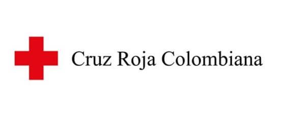 Cambio en la Dirección de la Cruz Roja Colombiana en Arauca