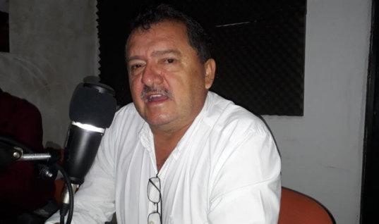 Un arauquiteño es el nuevo Presidente de la Federación Nacional de Cacaoteros