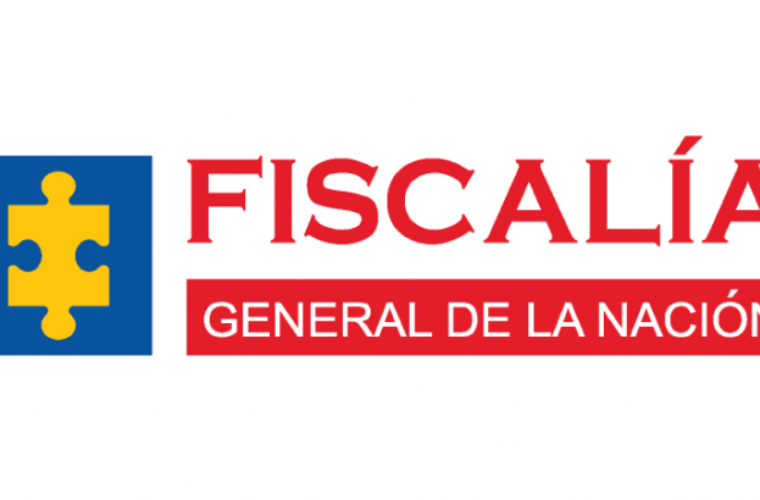 Una aspirante a la Cámara y un candidato al Senado denunciaron amenazas en Arauca, señaló Director Seccional de Fiscalías