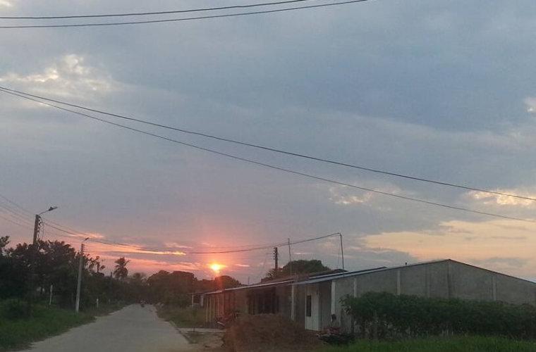 En junio se definirá nuevo operador de los servicios públicos en Puerto Rondón