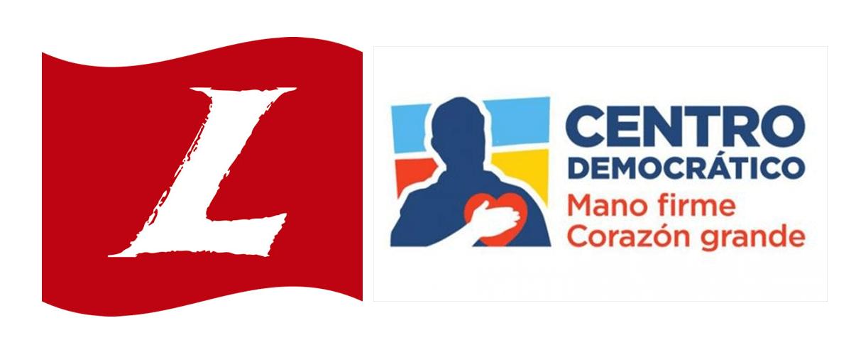 Inspector de Policía en Arauca multó al Centro Democrático y al partido Liberal