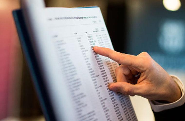 La Registraduría en Arauca se prepara para realizar el proceso electoral