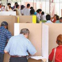 Defensoría del Pueblo emite alerta temprana por alto riesgo electoral en Arauca