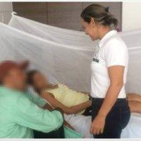 La Malaria llegó a Arauca por ciudadanos venezolanos, dice la Unidad de Salud