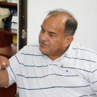 Grave denuncia del Alcalde de Arauca. Aseguró que a contratistas de vías  rurales los vienen extorsionando. Acusó a veedurías.
